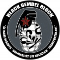 Black Bembel Block